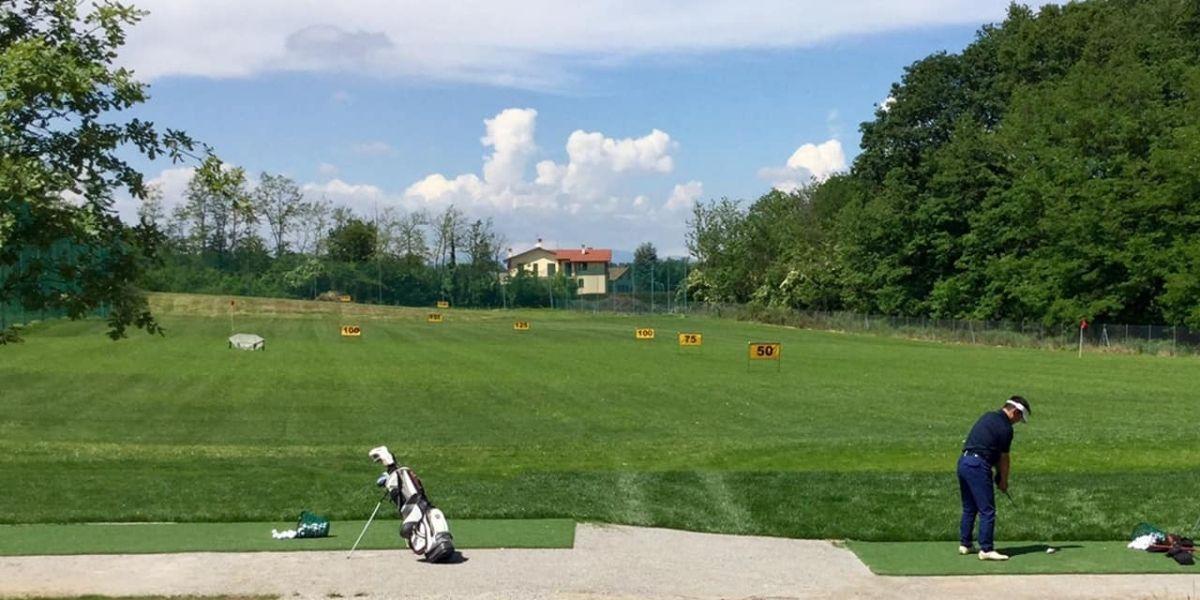 www.begolf.it - Lezioni