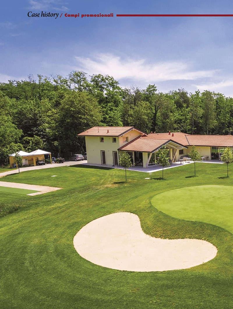 BEGOLF - Professione Golf - 1-1 (1) (1)
