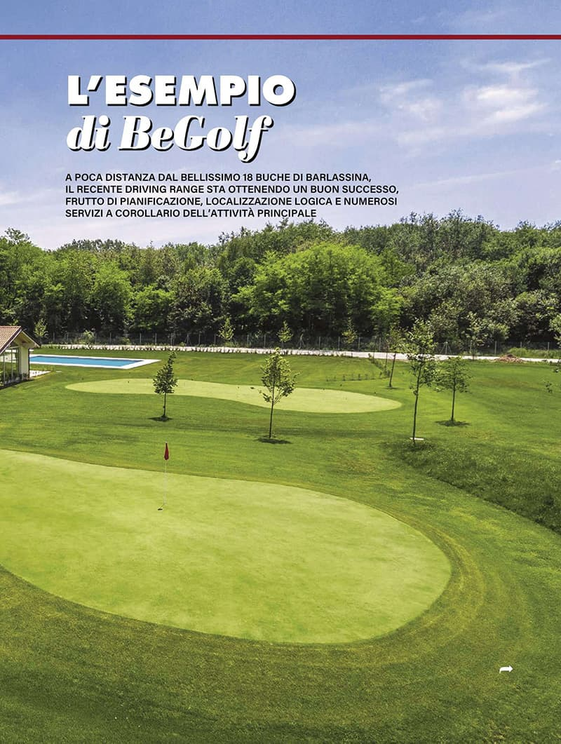 BEGOLF - Professione Golf - 2-1 (1) (1)