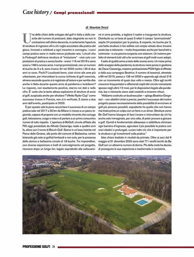 BEGOLF - Professione Golf - 3-1 (1) (1)