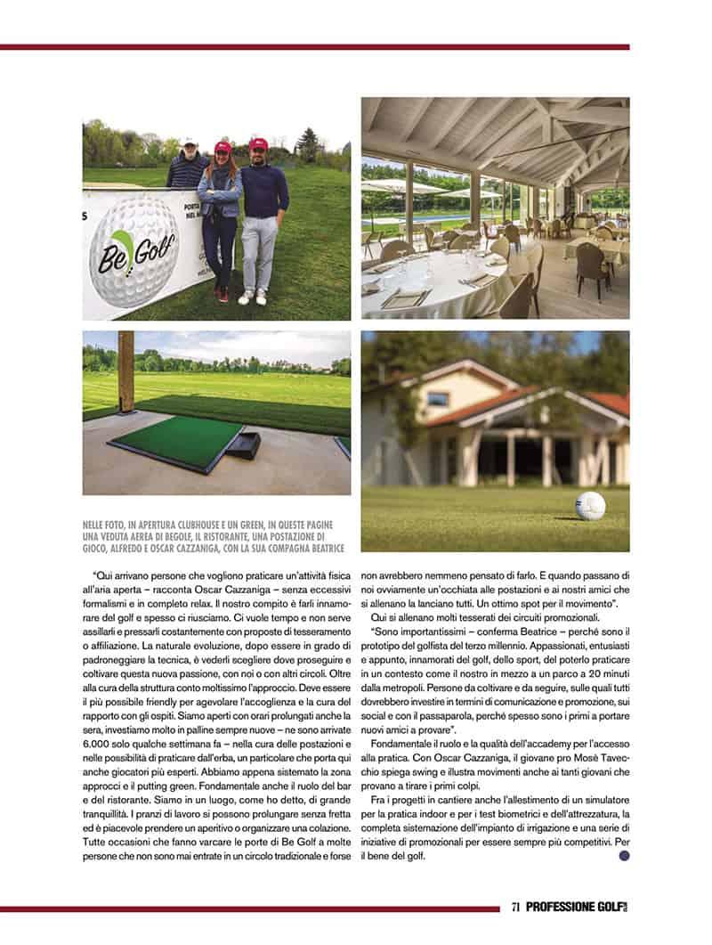 BEGOLF - Professione Golf - 4-1 (1) (1)